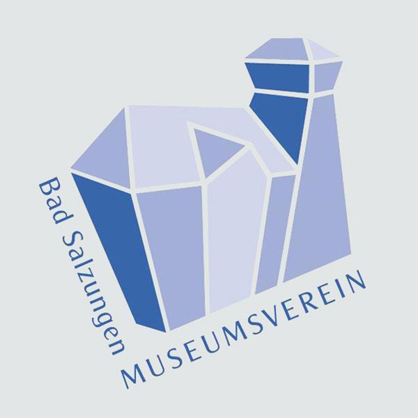 Museumsverein Bad Salzungen e.V.